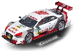 "Carrera Audi RS 5 DTM ""25 Jahre DTM Norisring "" Limited Edition  1:32 Digitaal"