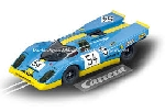 "Carrera Porsche 917K ""Gesipa Racing Team"" 1000Km Nurnburgring 1970  1:32"