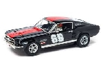 Carrera Ford Mustang GT No 66