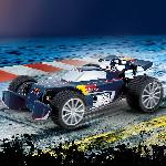 Carrera RC Red Bull NX 1 1:16