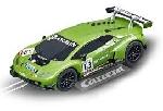 Carrera Lamborghini Hurcan GT3 Go Digitaal