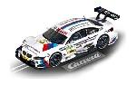 Carrera BMW M3 DTM Go