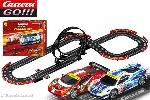 Carrera Go Startset Ferrari GT2