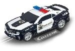"Carrera Chevrolet Camaro ZL1 ""Sherif""  Go"