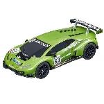 Carrera Lamborhini GT3  1:43