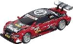 """Carrera Audi RS 5 DTM """"M.Molina"""" No 17"""