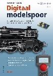 Deltas Digitaal Modelspoor praktisch handboek