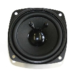 Esu Loksound XL Speaker 78 mm