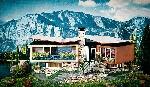 Faller Klassiker Villa im Tessin B-271