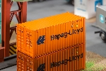 """Faller Container 20Ft 'Hapag-Lloyd"""""""