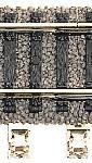 Fleischmann Anschlussklemme 2-polig   VP 10