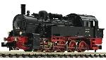 Fleischmann Stoomlok BR 94 DRG  N