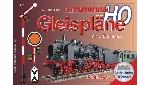 Fleischmann Gleisplane H0
