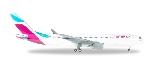 Herpa A330-200 Eurowings  1:200
