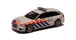 Herpa Audi A6 Politie  NL