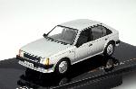 Ixo Opel Kadett D GTE 1983  1:43