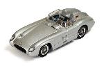 Ixo Mercedes 300SLR 1955 1:43