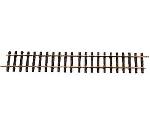 LGB Rechte Rail 600 mm