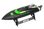 LRP Deep Blue 340 Speed Boat 2,4 Ghz