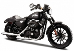 Maisto Harley Davidson Sportster 2014 Iron 883