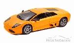Maisto Lamborghini Murcielago LP 640 1:18