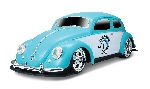 Maisto Volkswagen Beetle 1951 1:10  RC / Ready To Run