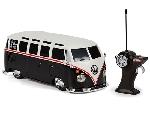 Maisto VW Samba T1 1:24 RC 1962