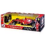 Maisto Ferrari F14-T 1/14 Radio Control