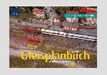 Marklin Gleisplanbuch C-Gleis NL
