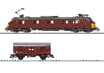Marklin E-Lok NS Motorpost - Mp 3000