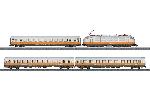 Marklin Lufthansa Airport Express met Br 103
