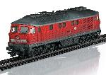 Marklin Diesellok Br 232 DB Cargo