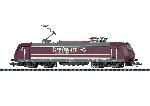 Marklin E-Lok BR 146.0 Traxx  Euro-Express