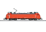 Marklin NS  E-Lok Br 186