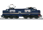 Marklin E-Lok NS 1200   Nr. 1220