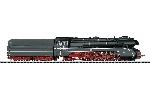 Marklin Sneltrein-Stoomlok BR 10 DB