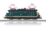 Marklin E-Lok BR 144 DB