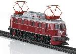 Marklin E-Lok E 19 DRG Museumlok