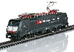 Marklin E-Lok Reihe 1216 ÖBB