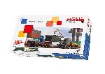 "Marklin Start Up - Wagenset ""Containervervoer"""