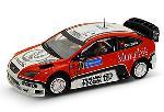 Ninco Ford Focus WRC