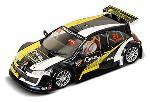 """Ninco Renault Megane Trophy """"TDS"""""""