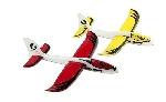 Ninco Hand Glider  Ninco