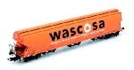 NME Graanwagen Wascosa  H0