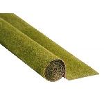 Noch Grasmat Weide 120 X 60