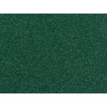 Noch Strooigras donkergroen 2,5 mm