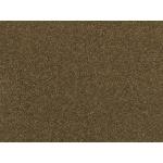 Noch Strooigras bruin  2,5 mm