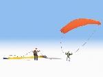 Noch Paraglider Ho