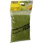 Noch Zomerweide Gras 2.,5MM  100gr
