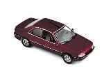 Norev Peugeot 405 SRI Rood Met. 1:43